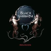 Reunion (disc 2)
