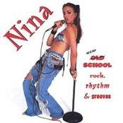 new school rock rhythm & grooves