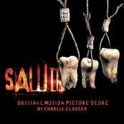 SAW III (Original Motion Picture Score)