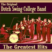 Dutch Swing College Band Fifty Favourites