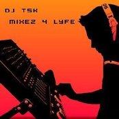 Mixez 4 Lyfe