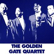 36 Essential Gospel Classics By The Golden Gate Quartet