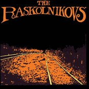 The Raskolnikovs