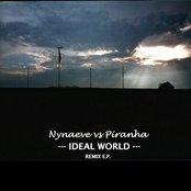 Ideal World - Remix E.P.