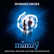 The Last Mimzy: Original Motion Picture Score