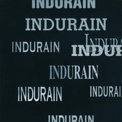 Indurain