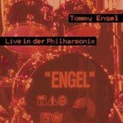 Live In Der Philharmonie