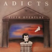 Fifth Overture