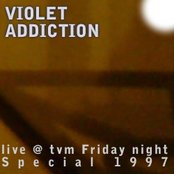 Live @ Tvm Friday Night Special 1997