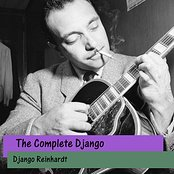 The Complete Django