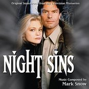 Night Sins - Original Television Soundtrack