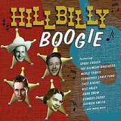 Hillbilly Boogie