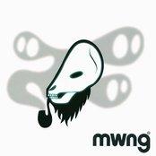 Mwng Bach