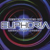 Deeper Shades of Euphoria (disc 2)