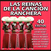 Las Reinas de la Canción Ranchera