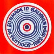 Made In Galicia 1982-1994