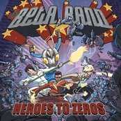 Heroes To Zeros