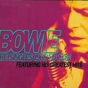 The Singles 1969-1993