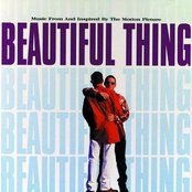 "Music From And Inspired By The Motion Picture ""Beautiful Thing"""