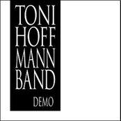 Toni Hoffmann Band Demo