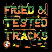 Fried & Tested Tracks, Vol.5