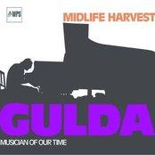 Midlife Harvest