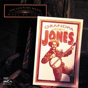 Country Music Hall Of Fame Series: Grandpa Jones