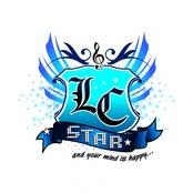 Lc Star