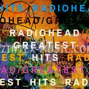 Greatest Hits Disc 1