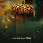 Operation: Crash Course