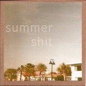 Summer Shit