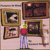 Pictures in Mind