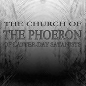 DTRASH075 - Church Of The Phoeron Of Latter-Day Satanists EP