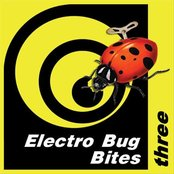 Electro Bug Bites Three
