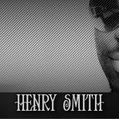 Henry Smith Music