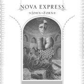 Nova Express
