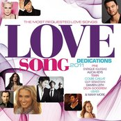 Love Song Dedications 2011