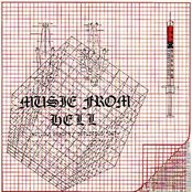 Music From Hell