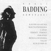 Rauli Badding Somerjoki