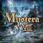 Mystera VIII