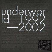 Underworld 1992-2002