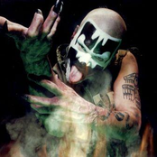 Shaggy 2 dope naked