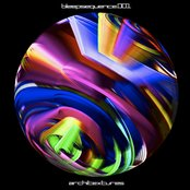 Various Artists - [blpsq001] Architextures