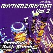 Rhythm 2 Rhythm Vol. 3