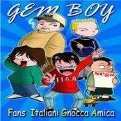 Fans Italiani Gnocca Amica