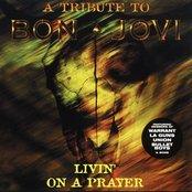 A Tribute to Bon Jovi