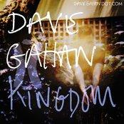 Kingdom CDS