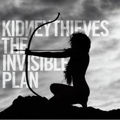 The Invisible Plan