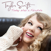 Today Was a Fairytale - Single