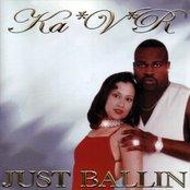Just Ballin